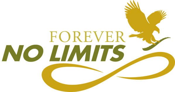 No limits logo 1680629960