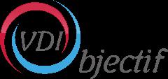 Objectif vdi job passion logo 240x114